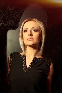 Бохан Катрин