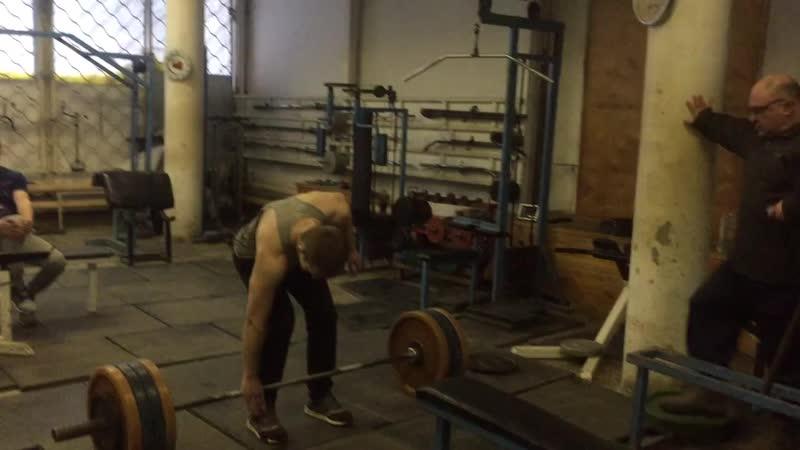 Фара 170 кг Собств вес 73 2 кг