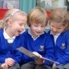 Читательский клуб