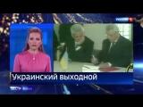 Украина хочет выйти из СНГ - зачем и надолго ли получится