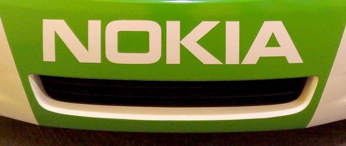 Эксперты предлагают Nokia отказаться от Windows в пользу Android