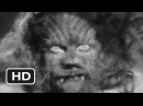 Beauty and the Beast (24) Movie CLIP - Never Look Into My Eyes (1946) HD