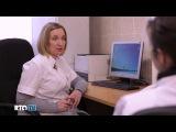 Передача про фабрику мороженого «Русский Холод» на RTG TV. 2013 г