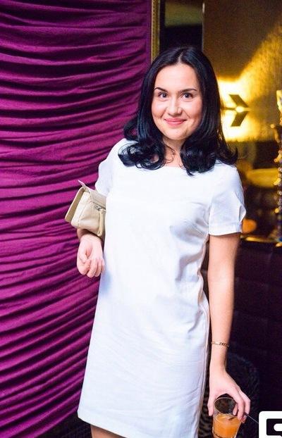 Кристина Казанкова, 4 февраля 1989, Лотошино, id24905601