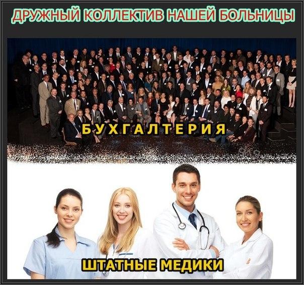 Фото №456253066 со страницы Юли Хасиневич
