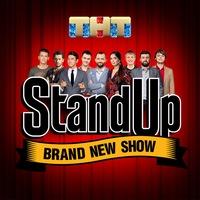brandnewshow