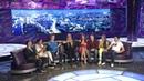 ДОМ-2 Город любви 3787 день Вечерний эфир (22.09.2014)