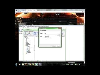 Как добавлять sql файл в базу данных mysql