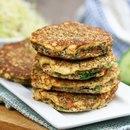 Топ-10 потрясающих рецептов для любителей цветной капусты!