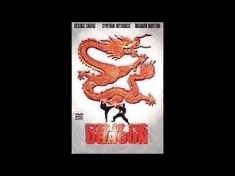 Dragones de papel Castellano 1987
