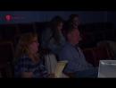 """Давеча"" от 07.09.18 Репетиция спектакля Марьино поле"