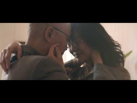 Фильм Зои 2018(Трейлер на русском)Лучший фильм о любви. Zoe 2018