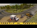 Flashing Lights - Police Fire EMS (2018) PC