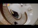 Бьянка. Муз-ТВ RnB Чарт 6.06.18