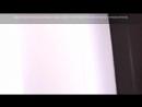 Крым Эллинги Феодосии Номера с видом на море 7 978 853 67 66 Администратор гостиницы Катюша