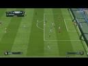 4stars FC Sensorior - Dynamo
