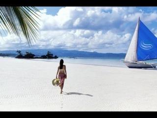 Филиппины - экзотические острова по самой доступной цене