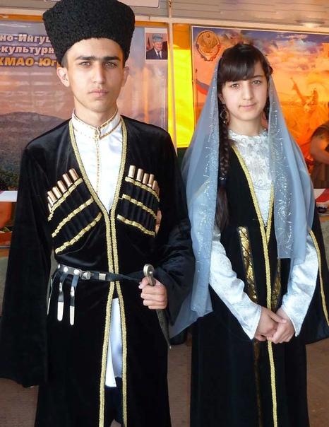 Разница между чеченцами и дагестанцами Чем отличаются чеченцы от дагестанцев, и что между ними общего И те и другие испокон веков живут на Северном Кавказе по соседству. И те и другие исповедуют