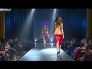 Fashion Non Stop - Показ коллекции Фасончик