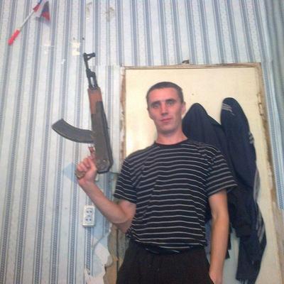 Роман Аслезов, 20 сентября 1986, Соликамск, id186659468
