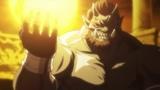 AMV Убийца гоблинов Goblin Slayer ( клип )