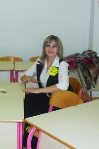 Светлана Кузнецова, 22 августа , Киров, id149509433