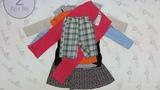 CHILDREN NEW SPRING&ampSUMMER C&ampA,only kids,reserved,disney,H&ampM,George 2,сток одежда оптом