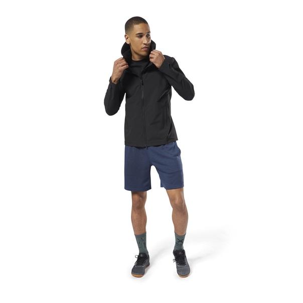 Спортивные шорты Reebok CrossFit Speedwick