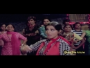 Mile Jo Kadi Kadi Ek Zanjeer Bane_Kishore Kumar,Mohammed Rafi,Asha Bhosle_Kasme