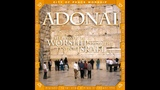 Various Artists - Adonai The Power Of Worship From The Land Of Israel