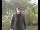 Широкую на широкую (MDK 2012)