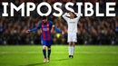10 Impossible Goals Scored By Lionel Messi That Cristiano Ronaldo Will Never Ever Score HD