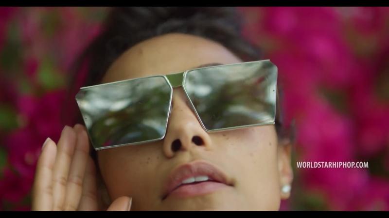 "YG Feat. Dj Mustard ""Pop It, Shake It"" (Uncut) (WSHH Exclusive - Official Music Video)"