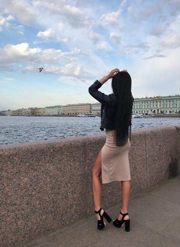 Марина Иванова   Москва