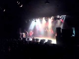 Therion - new song (Cracow 2013)