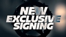 ANOTHER DISCIPLE EXCLUSIVE SIGNING