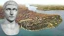Рим Расцвет и гибель империи Константин Великий 10 13