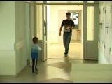 В белгородском Губкине завершается ремонт двух школ и детской больницы