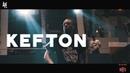 KEFTON - FRANCE | JUDGES SHOWCASE | EAT D' BEAT - BACK TO DA ROOTS 2018 | A.P.E Films