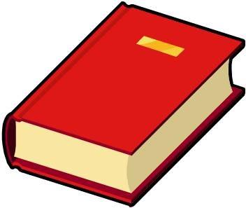 100 кітап