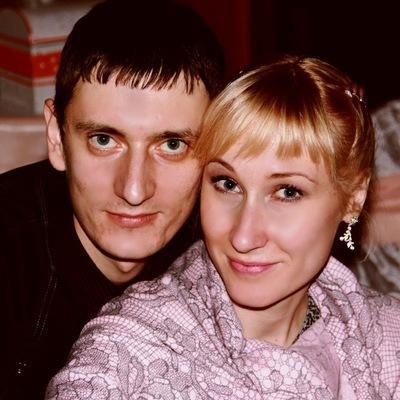 Надежда Шинкоренко, 10 апреля 1986, Санкт-Петербург, id38928018