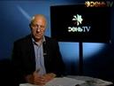 Андрей Фурсов - Образование в опасности
