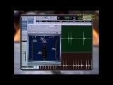 Курс - Сведение и запись - Mix it Like a Record от Charles Dye (1,2 части из 2) (RUS)