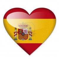 испанский язык скачать бесплатно - фото 8