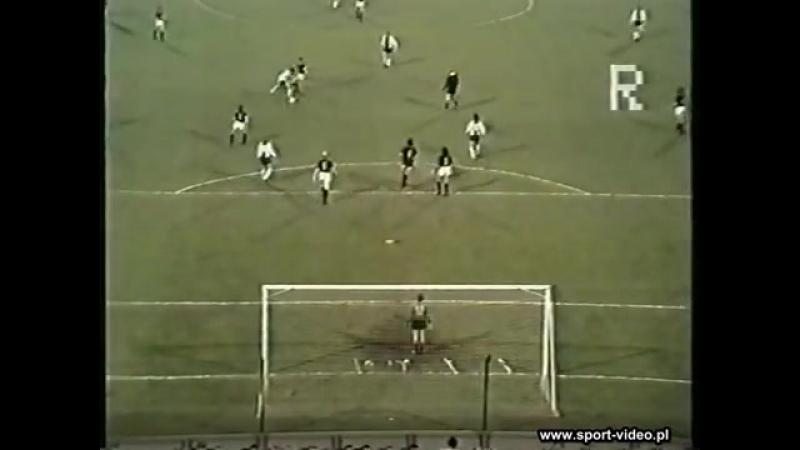 Кубок обладателей кубков 1973/74. Финал. Магдебург - Милан