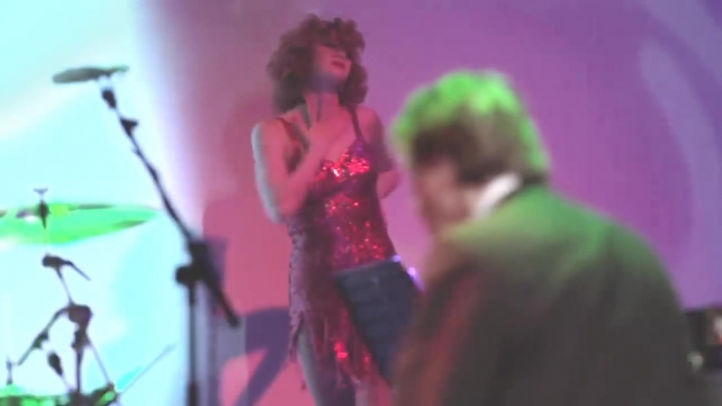 Bryan Ferry Dont Stop The Dance Art Remastering