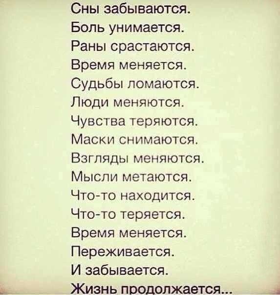 http://cs425427.vk.me/v425427455/7d1f/YVz3vVi7UIY.jpg
