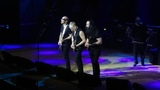 G3 2018 - Joe Satriani, John Petrucci &amp Phil Collen Live in Toronto