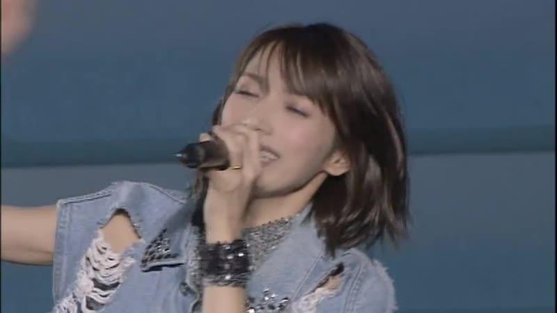 [DVD] Scramble - Goto Maki (H!P SUMMER 2018)
