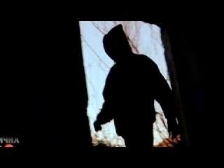 В Рахове двое сатанистов осуществили ритуальное убийство товарища | Критическая точка